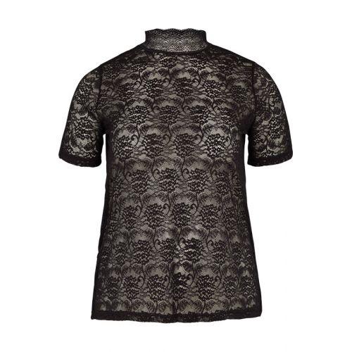 f063ad85 Adia Dametøj - Køb Plus Size dametøj i str 36-56 fra Adia Fashion