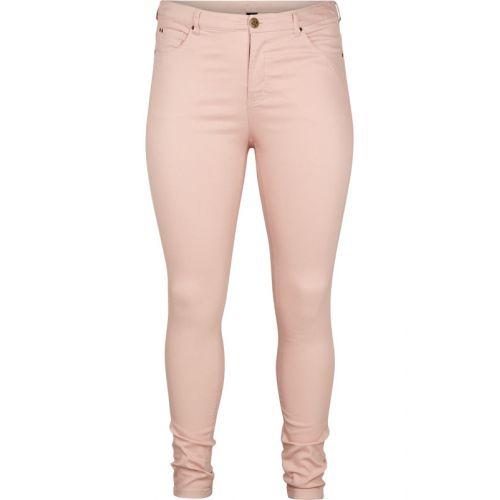 7f9040e9ff2 JEANS til damer - Køb moderigtige Jeans til kvinder med former