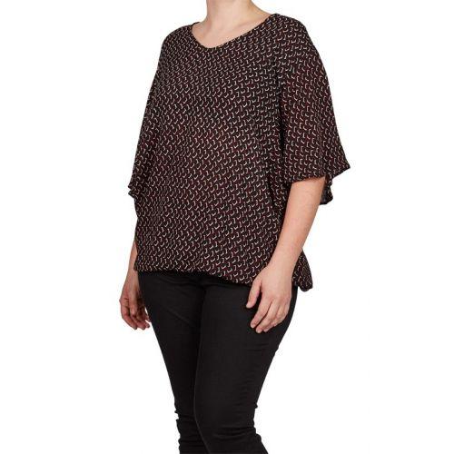 bc4f07fc00bf Adia Dametøj - Køb Plus Size dametøj i str 36-56 fra Adia Fashion