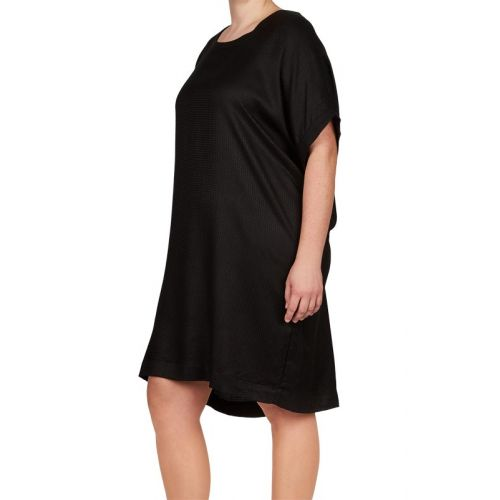 d468e3445991 Kjoler til damer - Køb smarte kjoler til selv kurvede kvinder