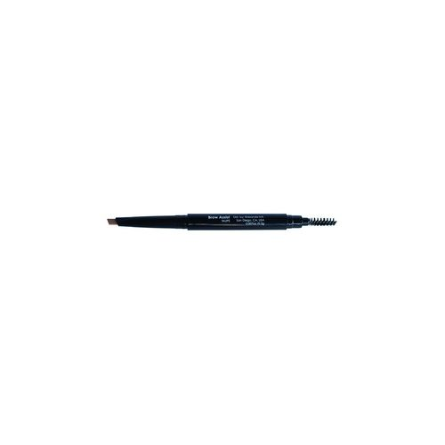 Bodyography brow assist pen