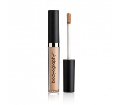 Skin Slip Full Coverage Concealer