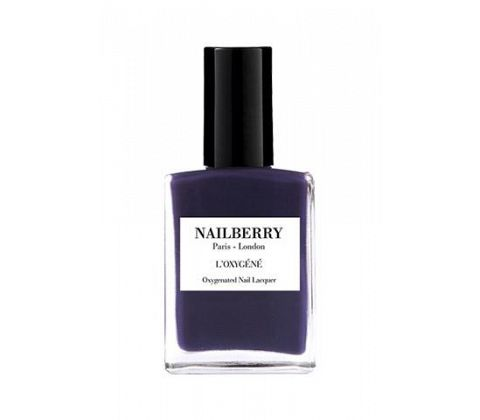 Nailberry Neglelak Moonlight