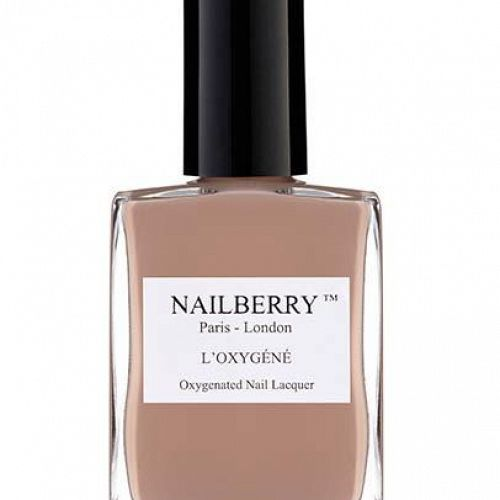 Nailberry Neglelak Honesty