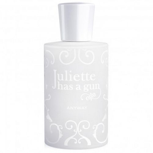 Juliette has a gun, Anyway 100 ml.