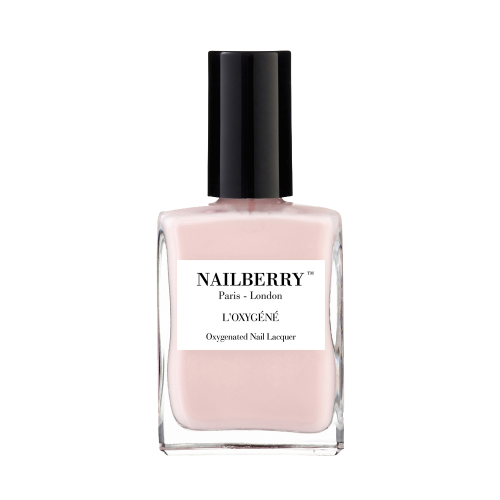Nailberry neglelak Candy Floss