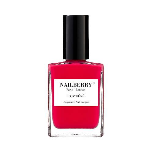 Nailberry neglelak Coquine