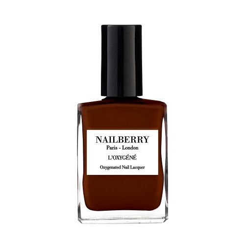 Nailberry neglelak Grateful