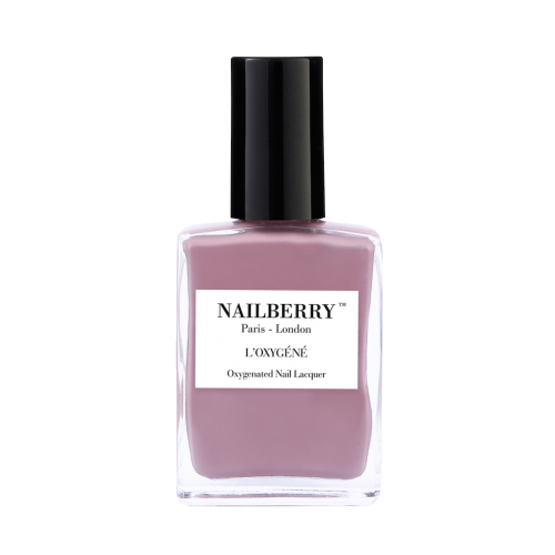 Nailberry neglelak Love me tender