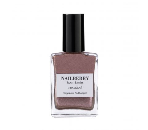 Nailberry neglelak Ring a posie