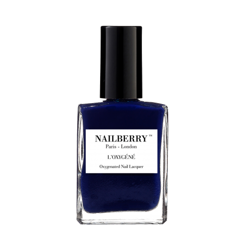 Nailberry neglelak Number 69