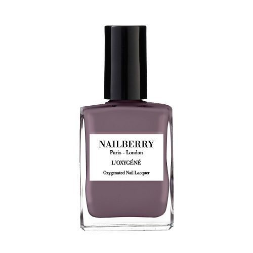 Nailberry neglelak Peace