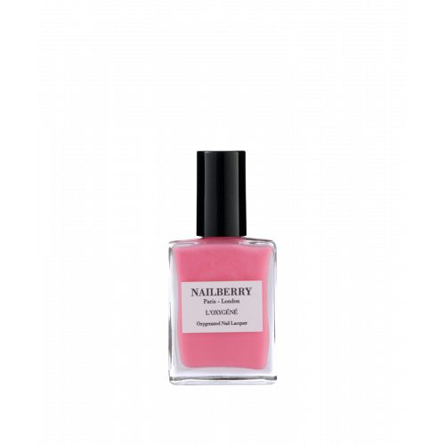Nailberry neglelak Pink Guava
