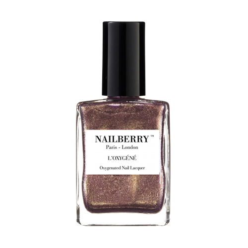 Nailberry neglelak Pink sand