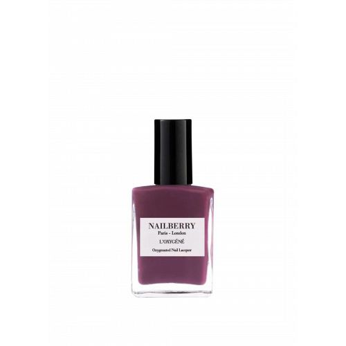 Nailberry neglelak Purple rain
