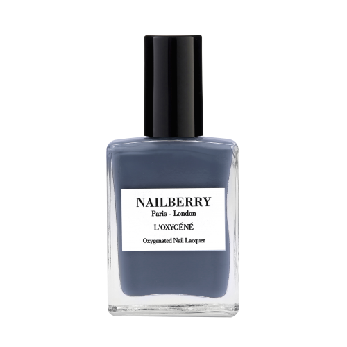 Nailberry neglelak Spiritual