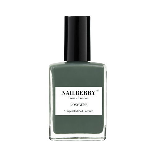 Nailberry neglelak Viva la vegan