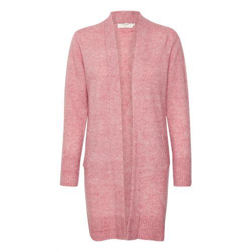be8914ce Plus Size Cardigans - Køb Lækre Cardigans til Kvinder