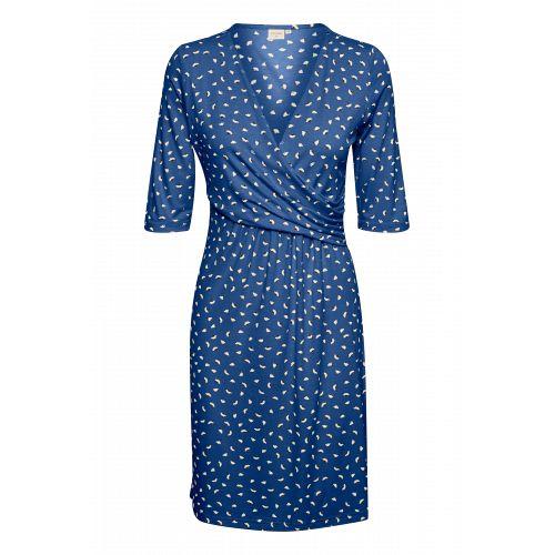 50e81fdf78e9 Kjoler til damer - Køb smarte kjoler til selv kurvede kvinder