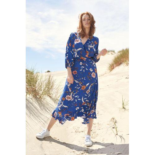 926fe2f57f0c Kjoler til damer - Køb smarte kjoler til selv kurvede kvinder