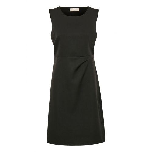 90d48dde Kjoler til damer - Køb smarte kjoler til selv kurvede kvinder