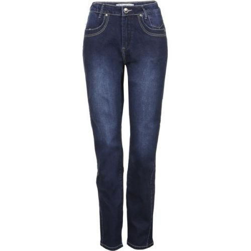Studio jeans fit 55 i denim blue