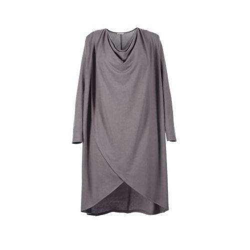 7126ae24 Kjoler til damer - Køb smarte kjoler til selv kurvede kvinder