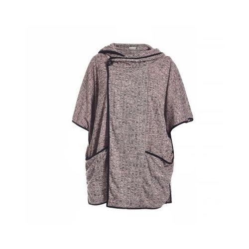 2a919d0d GOZZIP - Gossip tøj i store størrelser - Trendy tøj i str. 36-56