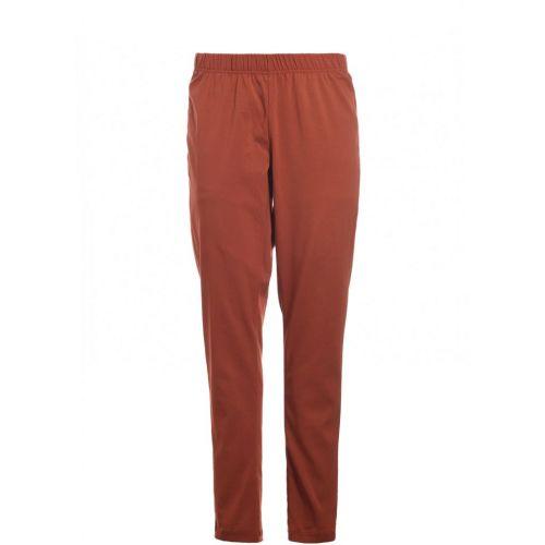 3bf17250792 GOZZIP - Gossip tøj i store størrelser - Trendy tøj i str. 36-56