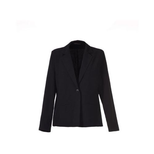 Smart sort Studio blazer