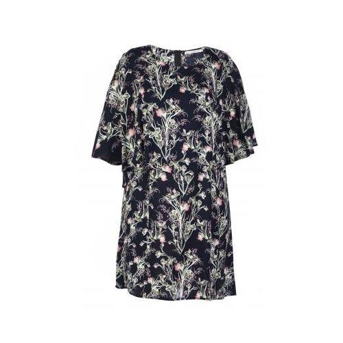 f8e7aa52bf4a Kjoler til damer - Køb smarte kjoler til selv kurvede kvinder