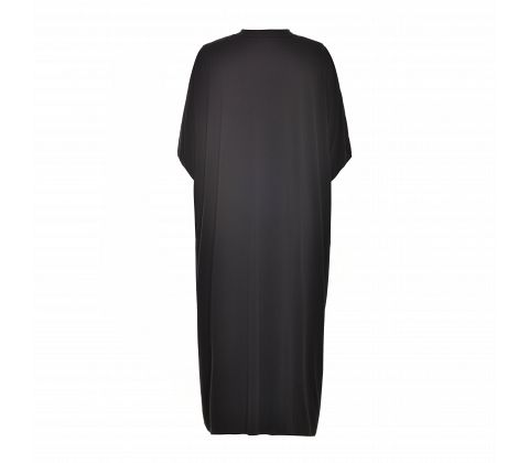 Birgit oversize dress fra Gozzip