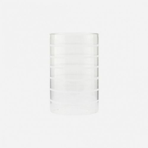 Tealight Breeze clear fra House Doctor