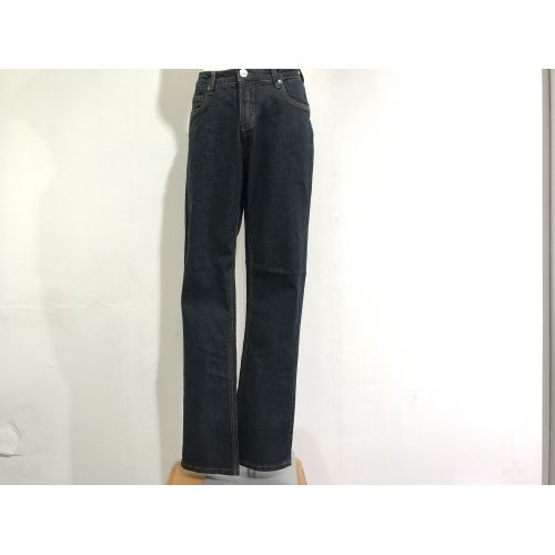 Studio fit 42 jeans i denim blue