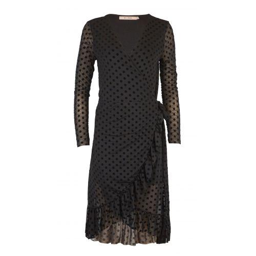 9baebbb76a26 Kjoler til damer - Køb smarte kjoler til selv kurvede kvinder