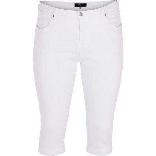 7eb8eef277b Zizzi - Køb Zizzi dametøj - smart tøj fra Zizzi online