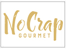 No Crap Gourmet